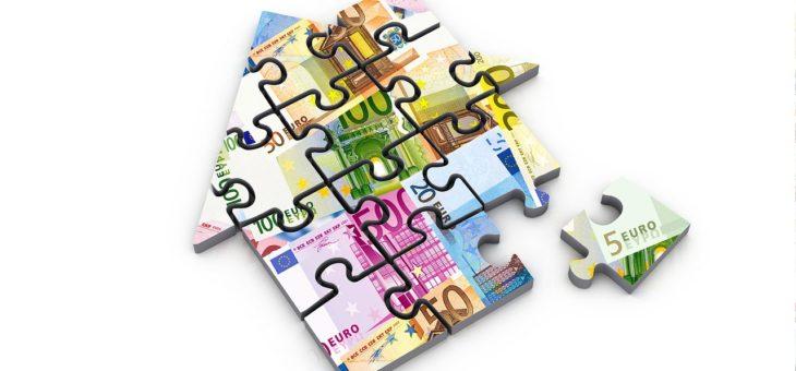 Hypotéky: změny a rady