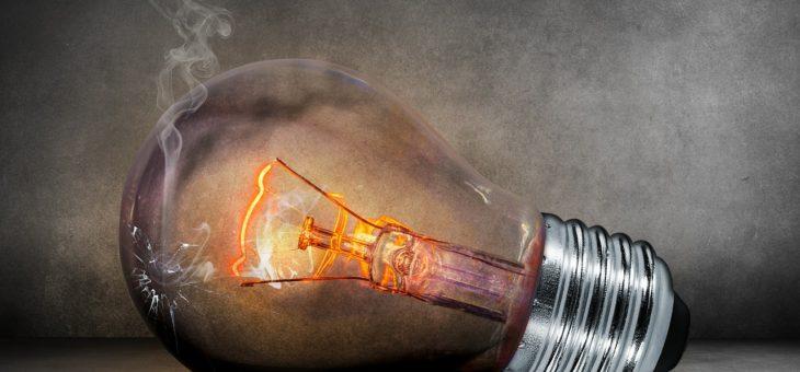 Jak vybrat LED žárovku?