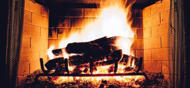 5 důvodů, proč byste měli topit peletami i vy