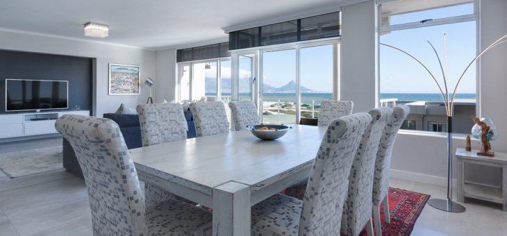 Proč návrhy interiérů svěřit do rukou profesionálů?