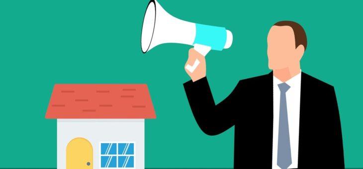 Exekuce nemovitostí je cestou k bydlení za dobrou cenu