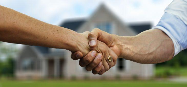 Jak realitní kancelář Praha 6 zajistí úspěšný prodej vaší nemovitosti?