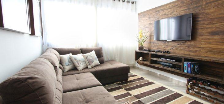 Jak probíhá ocenění bytu? Co všechno ovlivňuje cenu?