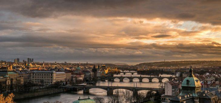 Hledáte nový byt v Praze? Přední developer nabízí aktuálně stovky volných bytů na prodej