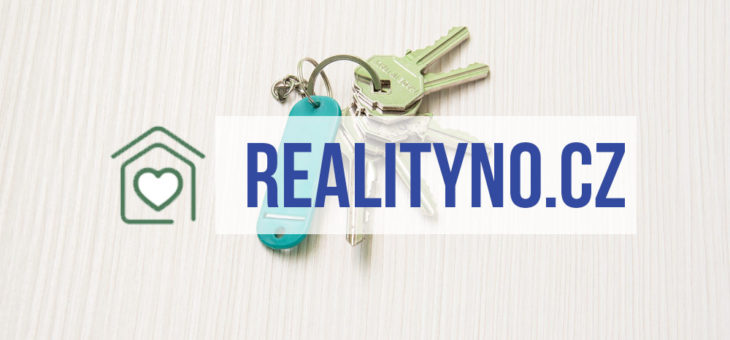Jak fungují aukce nemovitostí a proč se vyplatí spolupracovat s realitní kanceláří?