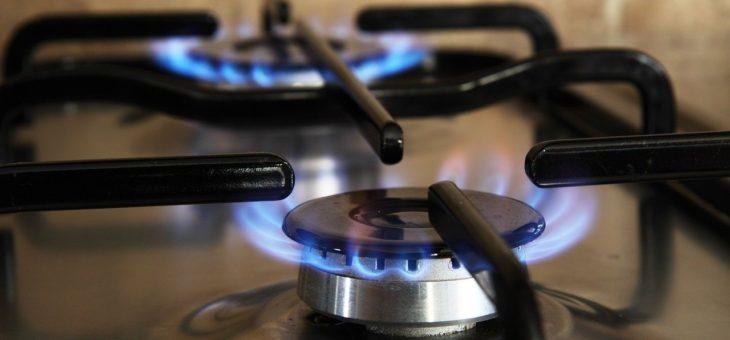 Jak uspořit náklady na plyn?